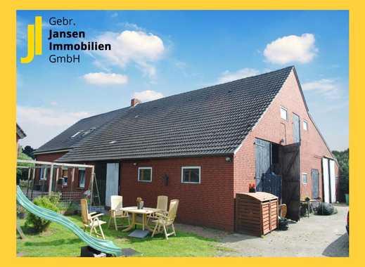 bauernhaus landhaus emsland kreis immobilienscout24. Black Bedroom Furniture Sets. Home Design Ideas