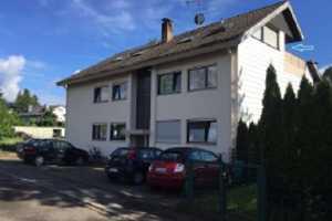 2 Zimmer Wohnung in Breisgau-Hochschwarzwald (Kreis)