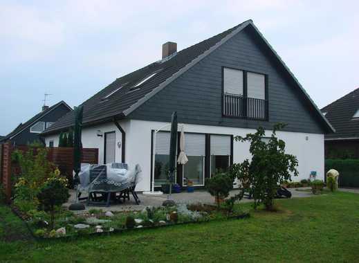 EG Wohnung in 2 Familienhaus