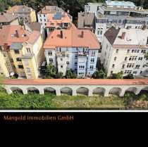 Historische Kapitalanlage in Ulm nahe