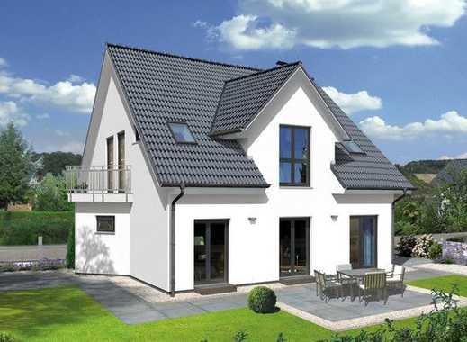 Sie wollen in Ihr Haus investieren? Wir machen es möglich!