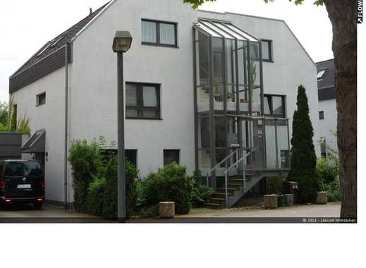 Haus im Haus in Mönchengladbach