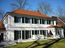 Bild Neubau! Villa im historischen Gewand