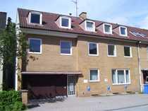 2 5 Zimmerwohnung in Innenstadt