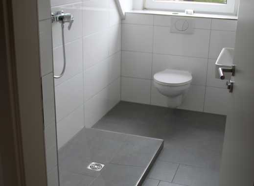 Erstbezug nach Sanierung: freundliche 2,5-Zimmer-Dachgeschosswohnung in Gelsenkirchen