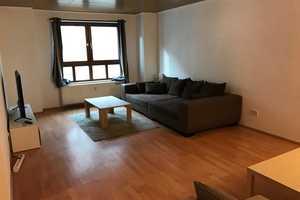 2 Zimmer Wohnung in Düsseldorf