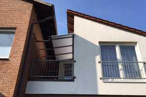 1 Zimmer Wohnung in Borken (Kreis)