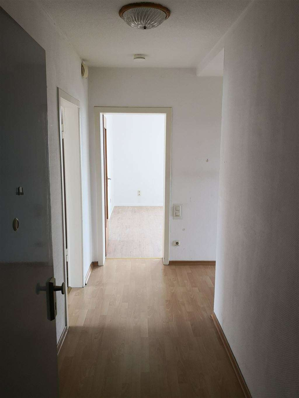 Single wohnung recklinghausen mieten