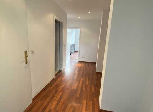 helle 2 Raum Wohnung mit Küche im Zentrum von Bautzen