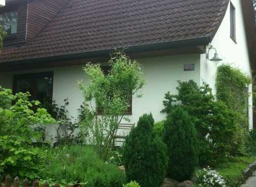 Gemütliches Haus mit 5 Zimmern von privat