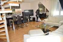 Tolle 4- Zimmer Maisonette Wohnung