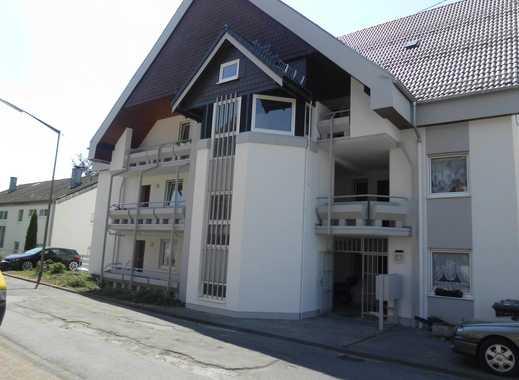 wohnung mieten in hilchenbach immobilienscout24. Black Bedroom Furniture Sets. Home Design Ideas