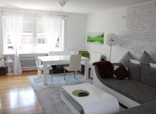 Wohnung mieten in kirchheim bei m nchen immobilienscout24 for 4 zimmer wohnung munchen
