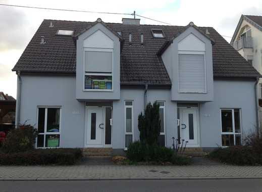 Schönes Haus mit fünf Zimmern in Stadtverband Saarbrücken (Kreis), Saarbrücken