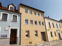 Stadthaus in Eschenbach mit zwei