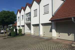 2 Zimmer Wohnung in Hersfeld-Rotenburg (Kreis)