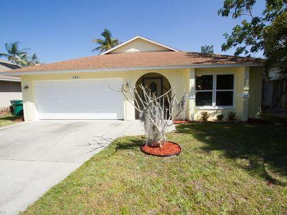 Haus kaufen florida h user kaufen in florida bei for Pramierte einfamilienhauser