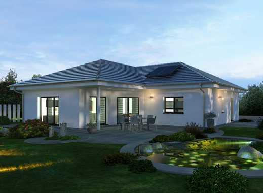 +++ Neues Haus für gleiche Miethöhe +++ 10.000 Euro Bodenplattenaktion!