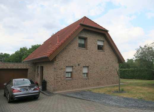 Haus in Nordrhein-Westfalen: Häuser in Nordrhein-Westfalen mieten ...