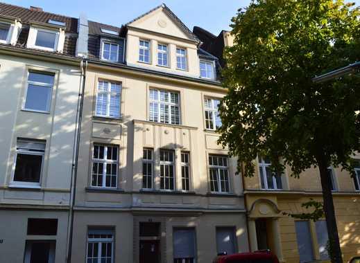 Wohnung mieten in humboldt gremberg immobilienscout24 for Mietwohnungen munchen von privat