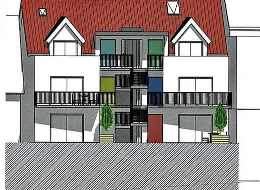 mehrfamilienhaus calw kreis immobilienscout24. Black Bedroom Furniture Sets. Home Design Ideas