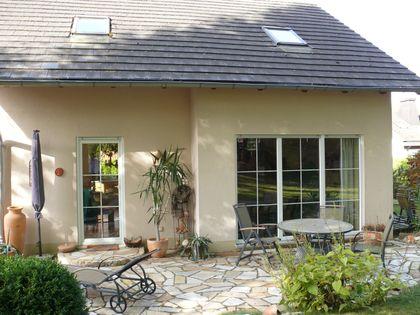 haus kaufen wirsberg h user kaufen in kulmbach kreis wirsberg und umgebung bei immobilien. Black Bedroom Furniture Sets. Home Design Ideas