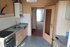 5 Zimmer Wohnung in Anhalt-Bitterfeld (Kreis)