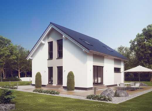haus kaufen in zwenkau immobilienscout24. Black Bedroom Furniture Sets. Home Design Ideas
