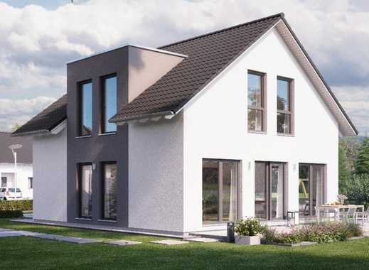 haus kaufen in badbergen immobilienscout24. Black Bedroom Furniture Sets. Home Design Ideas