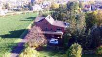 Haus Hildesheim
