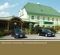 Restaurant 5 H nahe Dresden