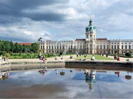 Der Schlosspark