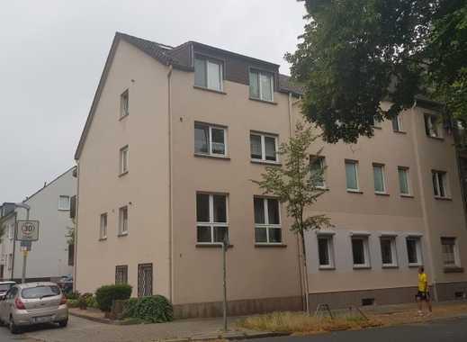 Gemütliche, vollständig frisch vom Fachmann renovierte 3-Zimmer-Wohnung in Essen