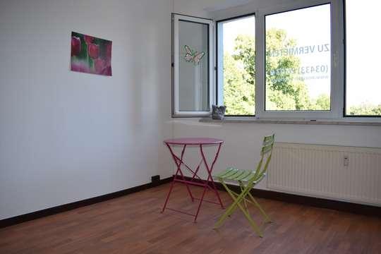 Bezahlbarer Wohnraum! Klein und chic….