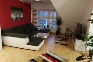 2 Zimmer Wohnung in Potsdam-Mittelmark (Kreis)