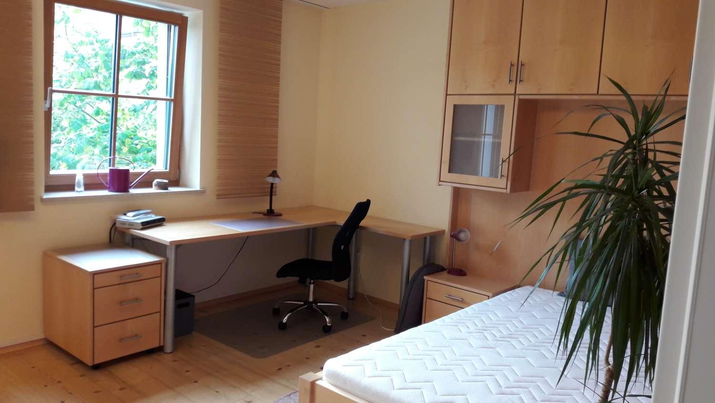 Schöne kleine Wohnung in Abensberg in Abensberg