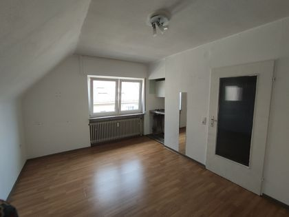 Wohnung Mieten In Griesheim Immobilienscout24