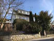 Haus Riedenburg