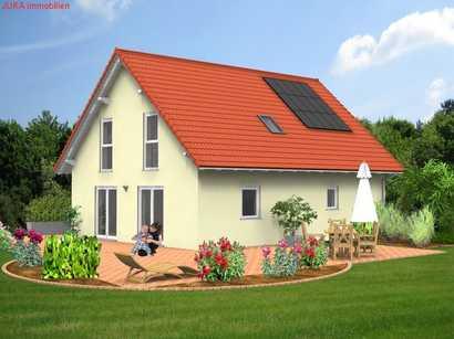 Haus Schierling