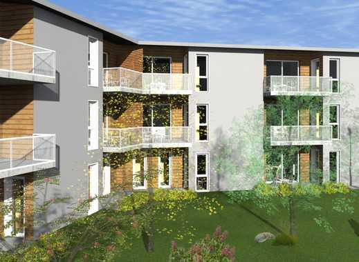 eigentumswohnung coburg kreis immobilienscout24. Black Bedroom Furniture Sets. Home Design Ideas