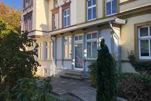 3 Zimmer Wohnung in Lüneburg (Kreis)
