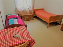 Zimmer in Stuttgart güntig übe