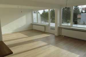 3 Zimmer Wohnung in München (Kreis)