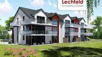 Lechleite - Zuhause in Untermeitingen