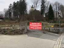 Grundstück für Wohn- und Gewerbebebauung
