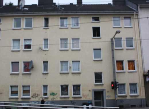 3 Zimmerwohnung in Dortmund-Eving