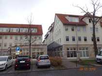 Bild Schöne 1,5 Zimmer-Wohnung mit Dachterrasse und Aufzug