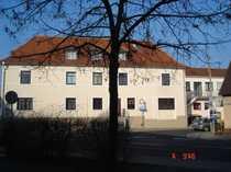 Wohnung Obertshausen