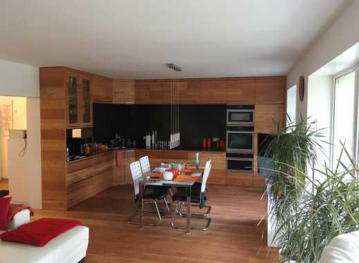 990 €, 82 m², 2,5 Zimmer