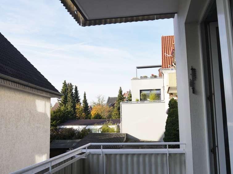 Balkon_EG